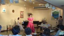 Sakura1のブログ